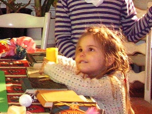 2012-12-08Lauantaikerho (12)