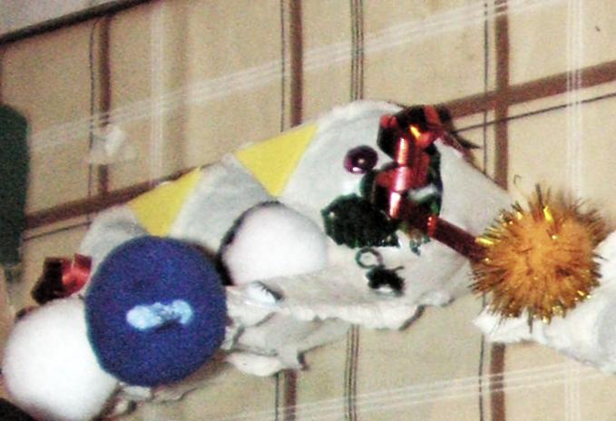 2013-02-23lauantaikerho (47)
