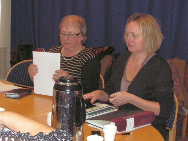 2012-11-14 samrådsmöte Lanstinget (1)