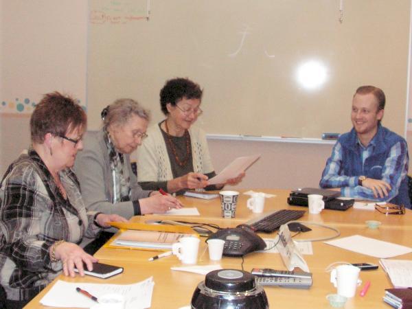 2012-11-14 samrådsmöte Lanstinget (2)