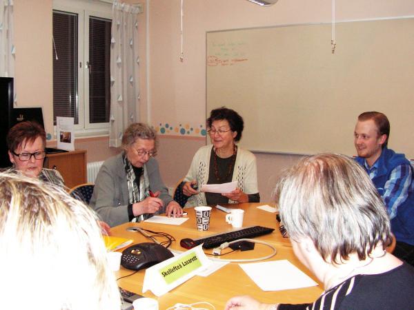 2012-11-14 samrådsmöte Lanstinget (3)