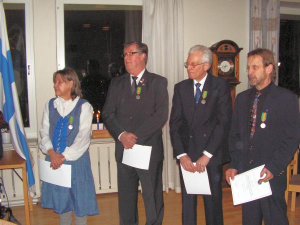 2012-12-06 Itsenäisyyspäivä (35)