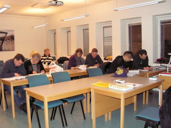 2013-03-05 suomen kurssi (1)