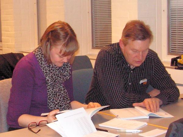 2013-03-05 suomen kurssi (3)