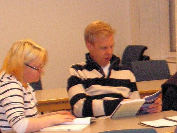 2013-03-05 suomen kurssi (4)