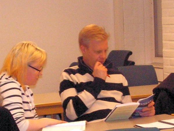2013-03-05 suomen kurssi (5)