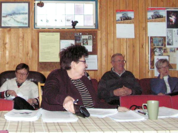 2013-03-09 kevätkokous (3)