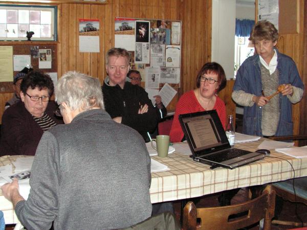 2013-03-09 kevätkokous (7)