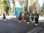 2013-04-27Veteraanipiv (11)