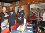 2013-04-27Veteraanipiv (14)