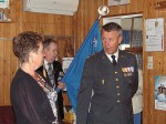 2013-04-27Veteraanipiv (15)