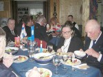 2013-04-27Veteraanipiv (22)