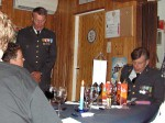 2013-04-27Veteraanipiv (39)