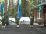 2013-04-27Veteraanipiv (4)