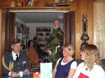 2013-04-27Veteraanipiv (49)