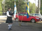 2013-04-27Veteraanipiv (5)