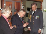 2013-04-27Veteraanipiv (59)