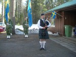 2013-04-27Veteraanipiv (6)