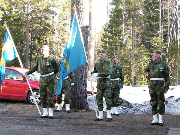 2013-04-27Veteraanipiv (8)