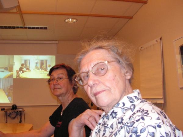 2013-05-30lanstinget (5)