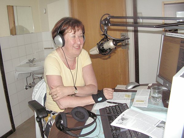 2013-06-02sium_radio (4)