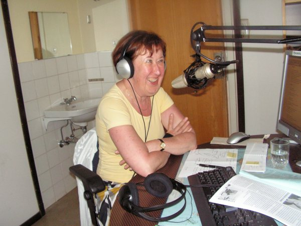 2013-06-02sium_radio (6)