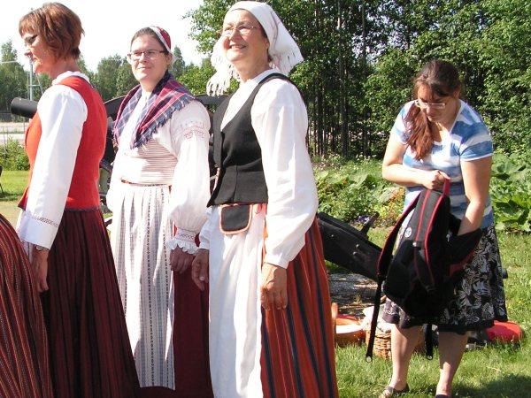 2013-06-06Ruotsin -kansallispäivä (3)