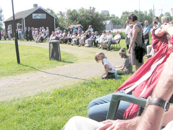2013-06-06Ruotsin -kansallispäivä (4)