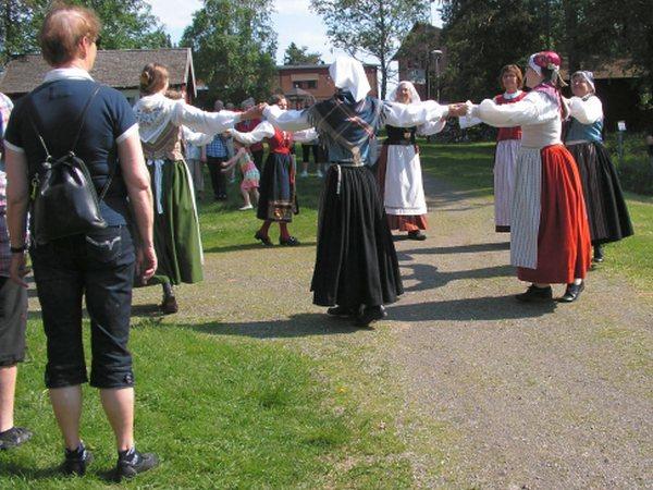 2013-06-06Ruotsin -kansallispäivä (5)