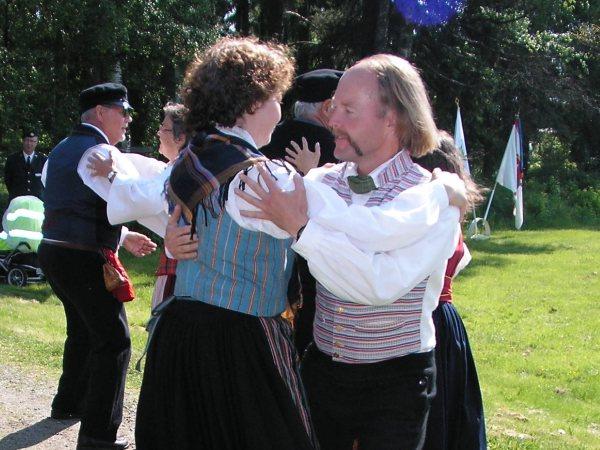 2013-06-06Ruotsin -kansallispäivä (6)