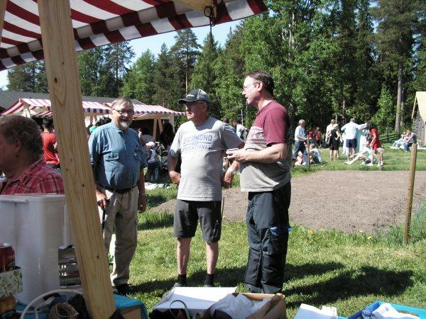 2013-06-06Ruotsin -kansallispäivä (9)