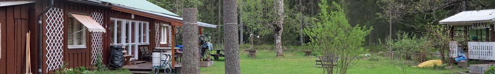 Uumajan Suomalainen Kerho