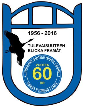 USK_logo_60vuotta_väri_300pix